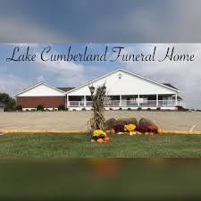 lake cumberland funeral home updated lake cumberland funeral