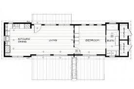 Ikea Floor Plans Idea Box Ikea House