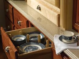 kitchen cabinet drawer peg organizer peg drawer organizer micka cabinets