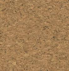 cork material cork material ortho active