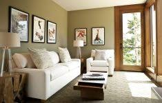 Cabinet Living Room Furniture by Things To Ponder Before Buying A Living Room Storage Cabinets