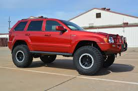 first jeep is the 2005 2010 jeep grand cherokee a good first car jeep