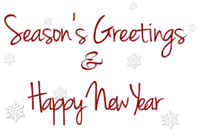 happy new year and season s greeting dev consult