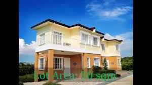 house for sale catherine house in cavite home for sale rent to