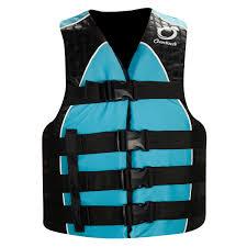 life jackets vests u0026 pfd u0027s overton u0027s