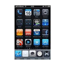 facebook themes cydia all in one guide to the best cydia themes and top cydia sources