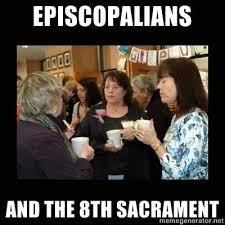 Episcopal Church Memes - 37 best episcopalians sublime to ridiculous images on pinterest