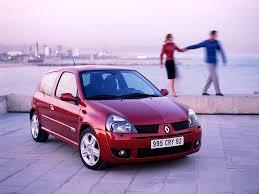 renault purple renault clio rs specs 2001 2002 2003 2004 2005 autoevolution