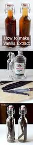 how to make vanilla extract tips and tricks for the best results