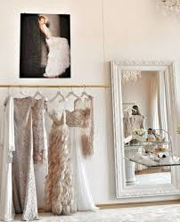 wedding boutique best 25 bridal boutique interior ideas on bridal