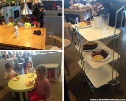 Ikea Services Fancy Ikea Kids Play Area Ikea Services Smland Ikea Drk Architects