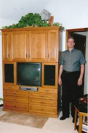 bill christen cabinets who we are houston and sugar land