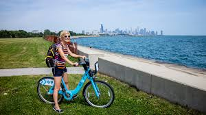 Divvy Bike Map Chicago by Bike Chicago U2013 Hyde Park U0026 Flyboarding