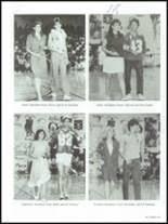 camelback high school yearbook explore 1984 camelback high school yearbook az classmates