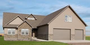 williston nd real estate williston homes for sale realtor com