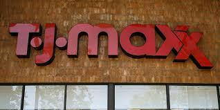 tj maxx now sells plus size clothing on its website huffpost