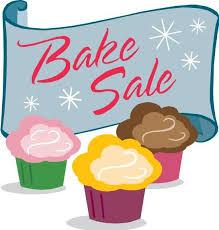 9 best bake sale tent card images on pinterest bake sale flyer