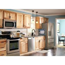 Home Depot Cognac Cabinets - interior home depot cabinets gammaphibetaocu com