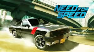 videos de camionetas modificadas newhairstylesformen2014 com camioneta chevrolet luv 1600 modificada youtube
