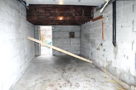 turning my garage into mix room img 6818jpgdiy converting family