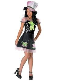 Cute Halloween Costumes Tween Girls 26 Halloween Costume Ideas Images Halloween