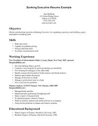 skills for customer service resume resume template and