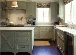 kitchen two tone kitchen cabinets kitchen cabinet colors honey