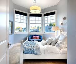 Kleines Schlafzimmer Gestalten Ikea Haus Renovierung Mit Modernem Innenarchitektur Kühles Kleines