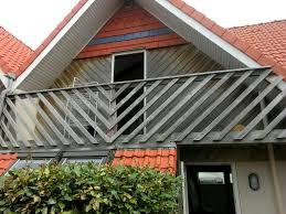 Haus Vermieten Ferienhaus Am Strand In Wissant Mieten 1592258