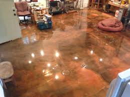 tristate concrete resurfacing specializes in the we install