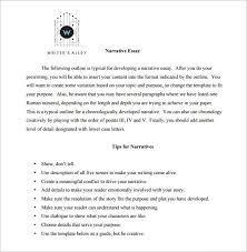 essay sample in pdf college role model essay example english