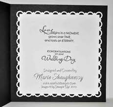wedding sayings for and groom wedding quotes to the and groom weddings234