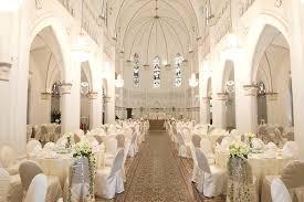 wedding place fairmont hotel and swissotel the stamford singapore wedding