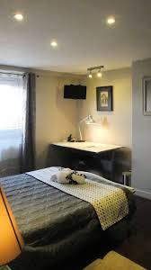 chambre d hote arras chambres d hôtes au petit détour chambre familiale et chambre