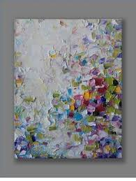 modern art for home decor 90 easy abstract painting ideas that look totally awesome