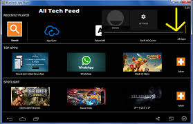 bluestacks settings bluestacks app player for windows 7 8 8 1 mac os x pc