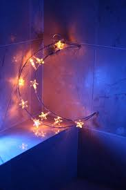 String Lighting For Bedrooms by Cafe String Lights Outdoor Butterfly String Lights For Bedroom