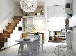 Wohnzimmer Planen Und Einrichten Langes Schmales Wohnzimmer Einrichten Finest Full Size Of Und
