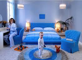 happy bedroom capitonage bedroom collection blue can be happy modern home decor