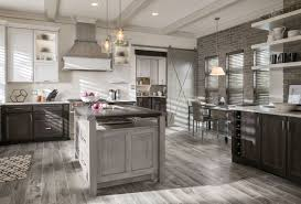 kitchen cabinet reviews elegant chic schuler kitchen cabinets