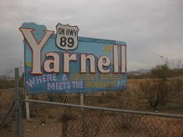 Arizona Firefighters Killed 2015 by Yarnell Arizona Wikipedia