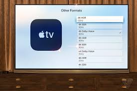 home entertainment lg tvs video u0026 stereo system lg malaysia apple tv 4k review so close so far the verge