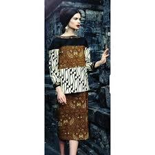 Batik Danar Hadi 485f9c9a3fd038d89d2c82508030aa11 jpg 720纓720 nofita s board