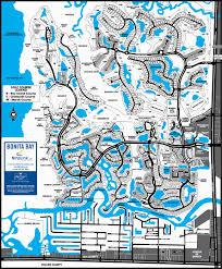 Chipley Florida Map by Bonita Bay Map Link Team Florida