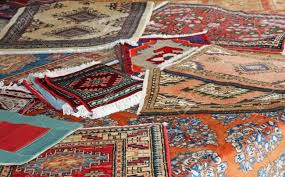 Carpets Rugs Fresh Ideas Carpets And Rugs Innovative Expensive Carpets Rugs