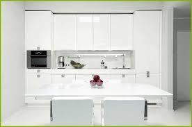 high gloss white kitchen cabinets modern high gloss white kitchen cabinets best of kitchen high gloss