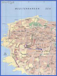 beirut on map beirut map tourist attractions map travel vacations