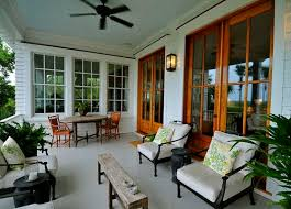 Traditional Design Best 25 Traditional Porch Ideas On Pinterest Wrap Around