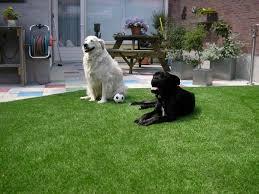 top joy turf football artificial grass synthetic grass soccer