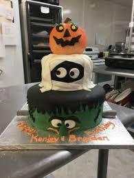 minnie mouse theme baby shower cake round cake three tier cake